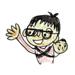 hodohodo_icon_hoiku