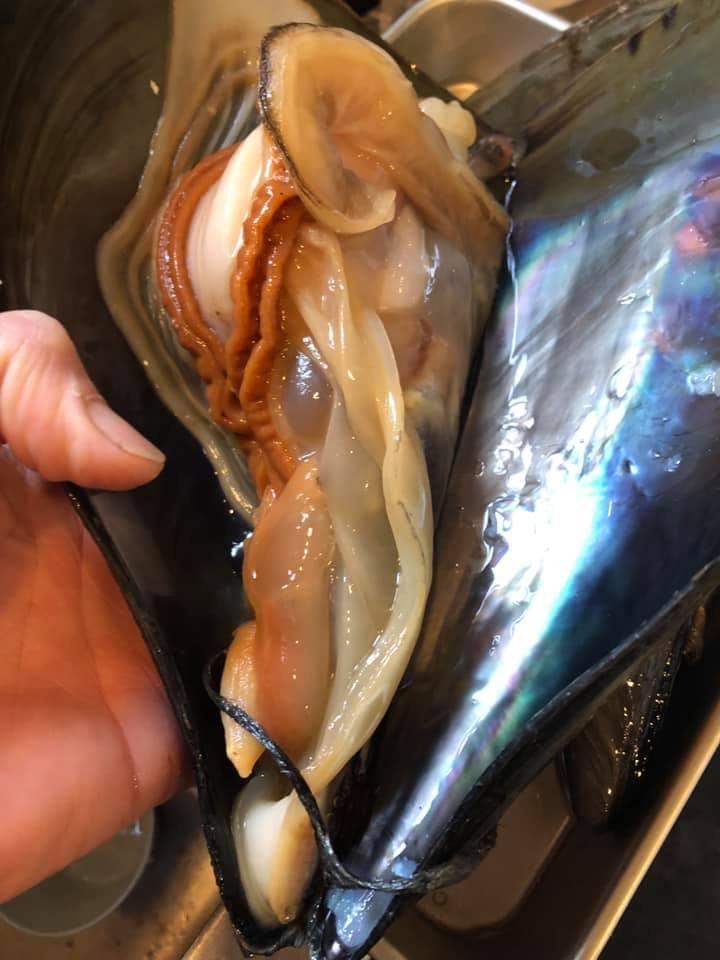 ほどほど屋エイトの美味しいは楽しいのDELICIOUSISFUNの指扇の居酒屋の自然栽培のたかやま農園の新鮮な魚の安心安全な食材のアレルギー対応の子連れでも安心の石臼挽きの自家製粉の在来種の固定種の手打ちの十割蕎麦のアットホームの未来のこどもたちの寄り合いの横につながるのグルメの駅から徒歩10分の老若男女の自然食のオーガニックの無添加の自家製の自家栽培の自家採種のサンスマイルのかぎろひのみんなで保育ととの自主保育の地域での子育ての親子で楽しくの駐車場有りの固定種の伝統野菜の種取りのわがらしの和がらしのかずがらしのとんかつのハンバーグの薩摩放牧黒豚のリビセンの自家製明太子の自家製調味料の