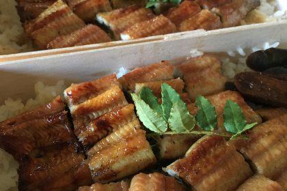 ほどほど屋エイトの美味しいは楽しいのDELICIOUSISFUNの指扇の居酒屋の自然栽培のたかやま農園の新鮮な魚の安心安全な食材のアレルギー対応の子連れでも安心の石臼挽きの自家製粉の在来種の固定種の手打ちの十割蕎麦のアットホームの未来のこどもたちの寄り合いの横につながるのグルメの駅から徒歩10分の老若男女の自然食のオーガニックの無添加の自家製の自家栽培の自家採種のサンスマイルのかぎろひのみんなで保育ととの自主保育の地域での子育ての親子で楽しくの駐車場有りの固定種の伝統野菜の種取りのわがらしの和がらしのかずがらしのとんかつのハンバーグの薩摩放牧黒豚のリビセンの自家製明太子の自家製調味料のまるおかのミコト屋のりんねしゃのpurveyorsのクッキークルの森道市場のブラウンズフィールドの森道市場の土用の丑の日