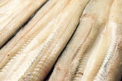 ほどほど屋エイトの美味しいは楽しいのDELICIOUSISFUNの指扇の居酒屋の自然栽培のたかやま農園の新鮮な魚の安心安全な食材のアレルギー対応の子連れでも安心の石臼挽きの自家製粉の在来種の固定種の手打ちの十割蕎麦のアットホームの未来のこどもたちの寄り合いの横につながるのグルメの駅から徒歩10分の老若男女の自然食のオーガニックの無添加の自家製の自家栽培の自家採種のサンスマイルのかぎろひのみんなで保育ととの自主保育の地域での子育ての親子で楽しくの駐車場有りの固定種の伝統野菜の種取りのわがらしの和がらしのかずがらしのとんかつのハンバーグの薩摩放牧黒豚のリビセンの自家製明太子の自家製調味料のまるおかのミコト屋のりんねしゃのpurveyorsのクッキークルの森道市場のブラウンズフィールドの森道市場の