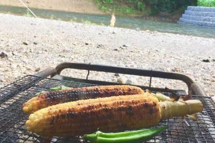 ほどほど屋エイトの美味しいは楽しいのDELICIOUSISFUNの指扇の居酒屋の自然栽培のたかやま農園の新鮮な魚の安心安全な食材のアレルギー対応の子連れでも安心の石臼挽きの自家製粉の在来種の固定種の手打ちの十割蕎麦のアットホームの未来のこどもたちの寄り合いの横につながるのグルメの駅から徒歩10分の老若男女の自然食のオーガニックの無添加の自家製の自家栽培の自家採種のサンスマイルのかぎろひのみんなで保育ととの自主保育の地域での子育ての親子で楽しくの駐車場有りの固定種の伝統野菜の種取りのわがらしの和がらしのかずがらしのとんかつのハンバーグの薩摩放牧黒豚のリビセンの自家製明太子の自家製調味料のまるおかのミコト屋のりんねしゃのpurveyorsのクッキークルの森道市場のブラウンズフィールドの森道市場の丑の日の土用の丑の日の