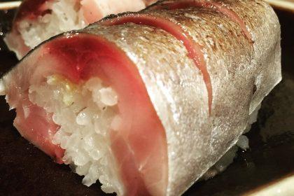 ほどほど屋エイトの美味しいは楽しいのDELICIOUSISFUNの指扇の居酒屋の自然栽培のたかやま農園の新鮮な魚の安心安全な食材のアレルギー対応の子連れでも安心の石臼挽きの自家製粉の在来種の固定種の手打ちの十割蕎麦のアットホームの未来のこどもたちの寄り合いの横につながるのグルメの駅から徒歩10分の老若男女の自然食のオーガニックの無添加の自家製の自家栽培の自家採種のサンスマイルのかぎろひのみんなで保育ととの自主保育の地域での子育ての親子で楽しくの駐車場有りの固定種の伝統野菜の種取りのわがらしの和がらしのかずがらしのとんかつのハンバーグの薩摩放牧黒豚のリビセンの自家製明太子の自家製調味料のまるおかのミコト屋のりんねしゃのpurveyorsのクッキークルの森道市場のブラウンズフィールドの森道市場の丑の日の土用の丑の日の川遊びの